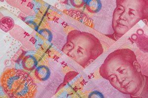 Nel 2020 la grande minaccia per i mercati arriverà dai bond cinesi