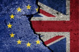 Azionario inglese, buon potenziale anche in caso di hard Brexit