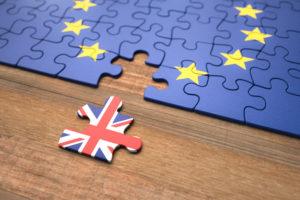 Due giorni di fuoco con Bce, Fed, elezioni in UK: ecco cosa aspettarsi