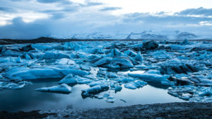 Conti alla Rovescia - Investire nel cambiamento climatico