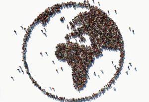 La sfida del prossimo decennio sarà la demografia