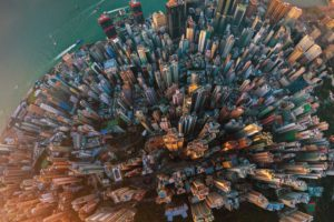 Per Schroders l'economia globale ha ancora margini di crescita