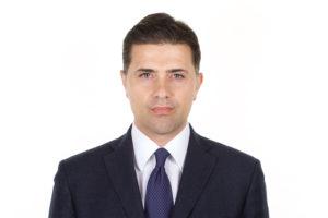 Fineco Asset Management: soluzioni innovative per un'offerta completa