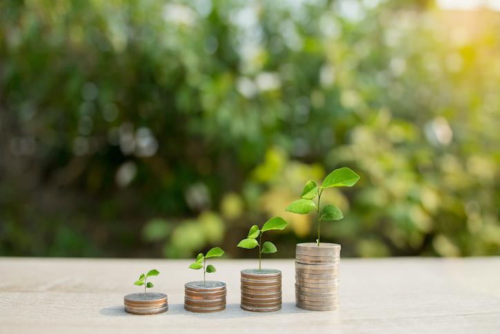 Finanza sostenibile, il programma lanciato da Amundi e dalla BEI raggiunge 253 milioni