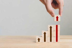 Il 2020 per AllianzGI sarà l'anno della gestione attiva