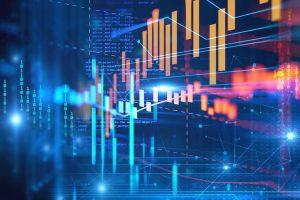 Obbligazioni e flessibilità, il nuovo comporto di Pramerica SGR