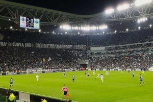 Sorteggio Champions, la Juventus trova il Lione in Champions e il titolo vola