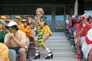 """L'Australia, con Kylie Minogue testimonial, ai britannici delusi dalla Brexit: """"Emigrate da noi"""""""