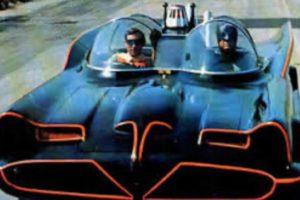 Fca-Psa, John Elkann e Tavares come Batman e Robin: lo dice Lapo