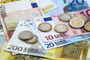 La liquidità degli italiani pronta a tornare sul mercato?