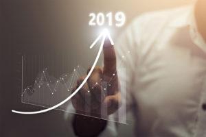 Mercati, la festa di fine anno è ancora possibile