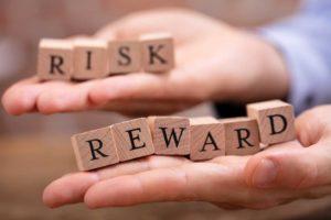 Morgan Stanley IM: sul reddito fisso bisogna accettare il rischio