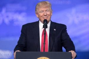 Guerra commerciale, Usa-Cina vicini all'accordo: mercati in rally