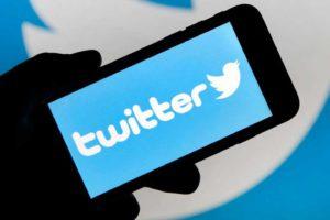 Twitter, va a ruba il bond da 700 milioni di dollari