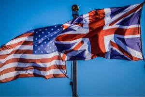Mercati, ora la Gran Bretagna di Johnson può tornare centrale