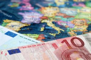Zona euro, le rigide regole comuni bloccano la crescita