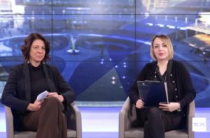 ConsulenTia20, appuntamento a Roma per tutti i consulenti