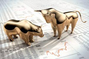 Attese & Mercati – Settimana dal 7 gennaio 2020
