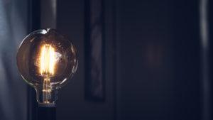 Idee di investimento - Azioni - 27 gennaio 2020