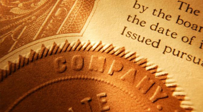 Obbligazioni come bene rifugio, i punti a favore dei bond societari
