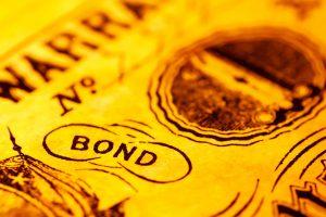 Inizio d'anno positivo per le obbligazioni, ma attenzione ai prossimi test
