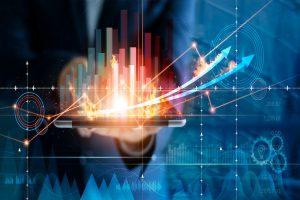 """Allianz GI: """"Per una ripresa sostenuta delle Borse servono utili societari più robusti"""""""