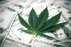 Etf, anche in Italia si può investire sulla cannabis terapeutica