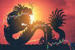 Cina, il 2020 si prospetta come un anno difficile