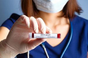 Il coronavirus è una minaccia per la ripresa globale?