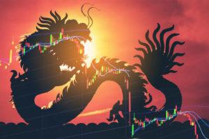 """""""Il coronavirus ha bloccato la Cina, ma il Dragone reagirà"""""""