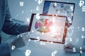 Criptoattività, rapporto Consob per arrivare a una regolamentazione italiana