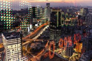 Un 2020 promettente per i mercati emergenti, a partire dalla Turchia