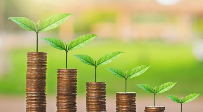 Fixed Income Day: i criteri ESG nel futuro del reddito fisso