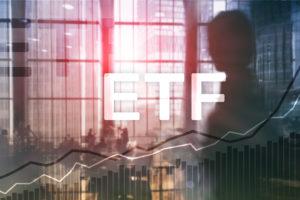 Etf, iShares supera i 2mila miliardi di dollari di patrimonio in gestione