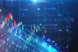 Mercato azionario, caccia ai titoli trascurati dal rally 2019