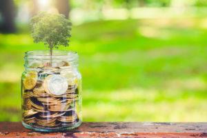 AllianzGI sempre più green, ampliata l'offerta SRI