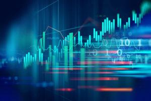Investimenti finanziari, promettenti i primi dati sulle trimestrali USA