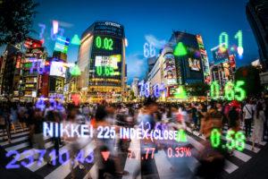Perché il Giappone torna interessante per l'investitore in azioni