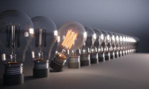 Idee di investimento - Obbligazioni - 27 gennaio 2020
