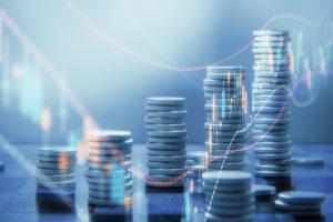 Amundi si allarga in Spagna con l'acquisizione di Sabadell Asset Management