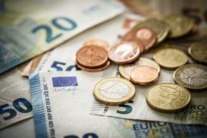 Taglio al cuneo fiscale, meno tasse per 14 milioni di dipendenti