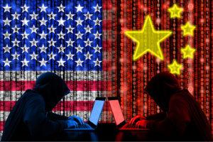 Bat vs Faang, la sfida Cina-Usa passa anche per i big della tecnologia
