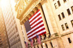 Wall Street nel 2020? Ecco le previsioni di chi ci ha azzeccato di più nel 2019