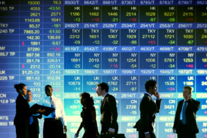 Tempo di trimestrali a Wall Street, attesa per i big bancari