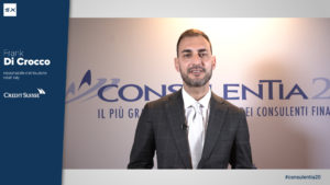 ConsulenTia20: i grandi trend di mercato secondo Credit Suisse