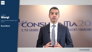 ConsulenTia20: i grandi trend di mercato secondo BlackRock