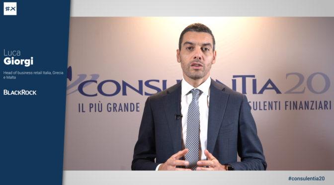 financialounge.com ConsulenTia20: i grandi trend di mercato secondo BlackRock
