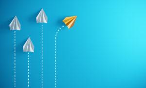 Conti alla Rovescia - Disruption: capire per investire