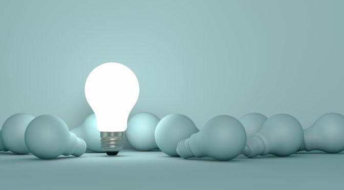 Idee di investimento - Azioni - 24 febbraio 2020