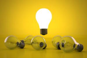 Idee di investimento - Azioni - 2 marzo 2020